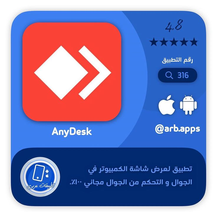 Pin By منوعات مفيدة On تطبيقات App Pictures Application Iphone Iphone Apps