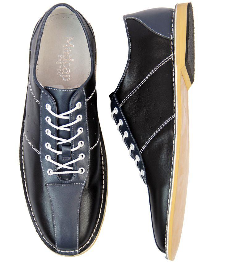 Naturalizers Women Kettle Flat Shoes
