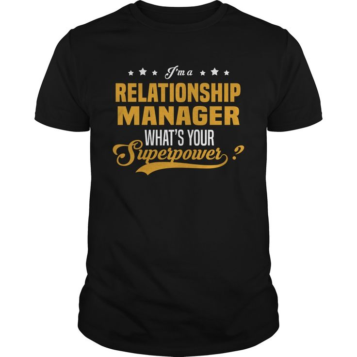 office assistant cover letter%0A Im A Relationship Manager  Whats Your Superpower