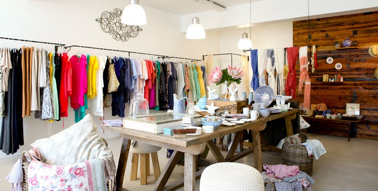 mr_and_mrs_boutique_shop_luxury_cape_town_002