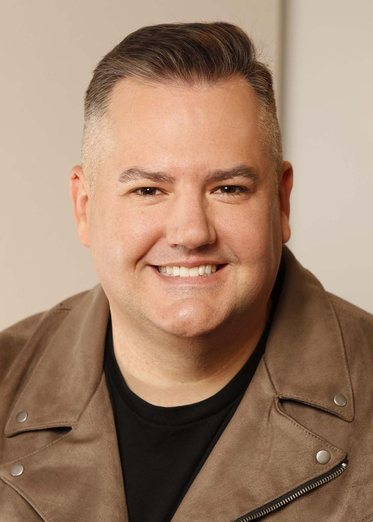 Celebrity Big Brother: Ross Mathews says the jury voted based on feelings, not strategy