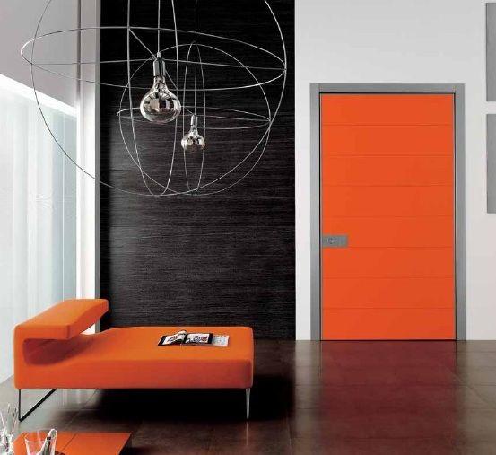 Puertas de entrada puertas de seguridad puertas - Puertas de entrada acorazadas ...