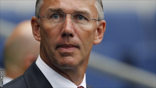 Southampton manager Nigel Adkins says it is time for his side to start learning from their mistakes as their Premier League education continues.
