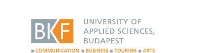 Business and Management - Budapesti Kommunikációs és Üzleti Főiskola