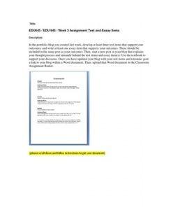 essay validity reliability essay essay