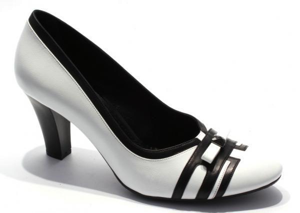 Жнская обувь большие размеры
