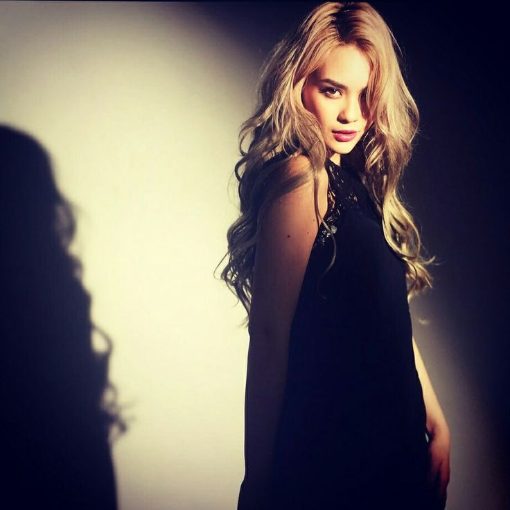 比上傳奇 Beyond International ltd. 模特兒經紀公司 models [Lea 鄭蕾雅], Eurasian, exotic, Fashion, Interview, VoCE Magazine