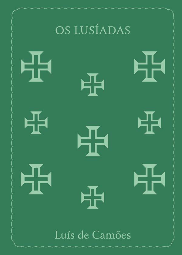 Os Lusíadas - Sítio do Livro