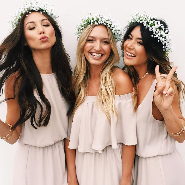"""Official Show Me Your Mumu on Instagram: """"Show Me the Ring Crisp is BACK IN STOCK! Click the link in profile to shop! #mumuweddings #weddingparty #bridesmaids #wedding"""""""