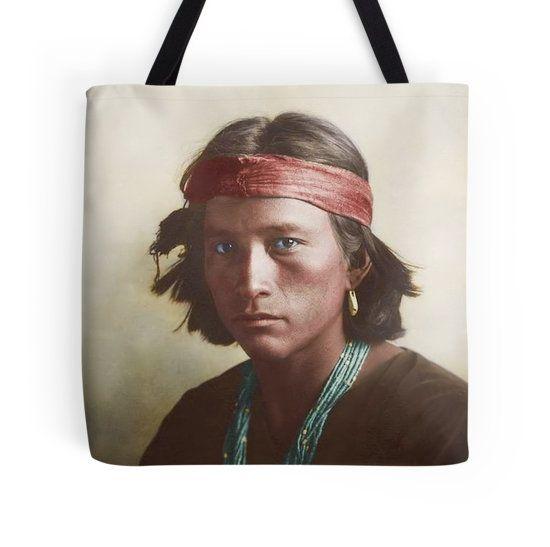 VIDA Tote Bag - Pinta Mi Retrato Frida T by VIDA DwiV6hSC99