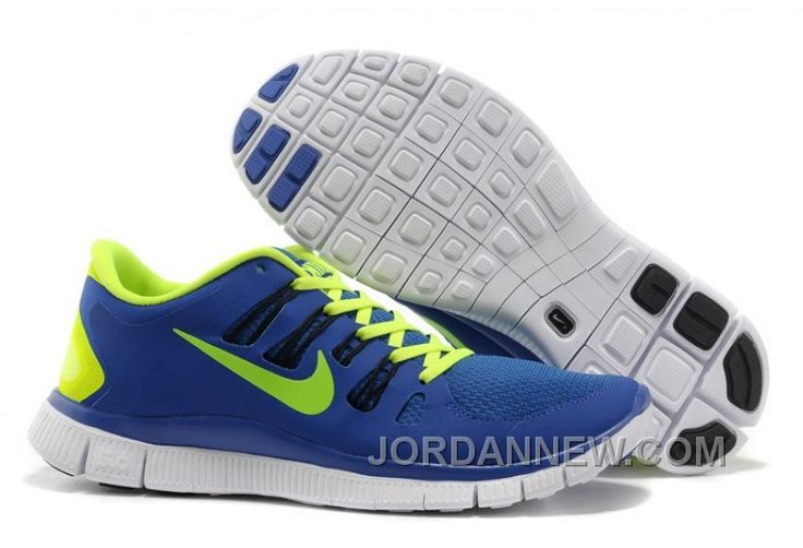 http://www.jordannew.com/nike-free-50-womens-blue-fluorescence-green-running-shoes-online.html NIKE FREE 5.0 WOMENS BLUE FLUORESCENCE GREEN RUNNING SHOES ONLINE Only $47.97 , Free Shipping!