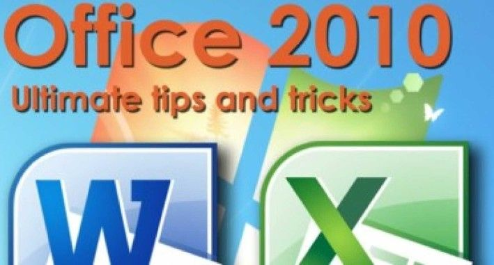 Learn to get the most out of the latest version of Microsoft Office with our latest free guide for Office 2010. It includes many improvements over Office 2007. As with all Office releases, however, these improvements are far from obvious to the average user. Enter Office 2010: Ultimate Tips and Tricks. This manual, by author…