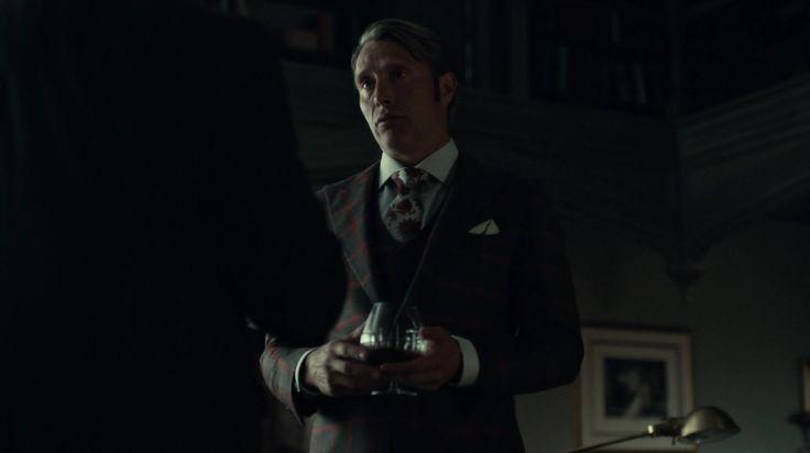 "Episode 3 ""Hassun""    HD LOGOLESS    1080p. - Hannibal S02E03 Hassun 1080p KISSTHEMGOODBYE NET 0389 - Hannibal TV high quality screencaps ga..."