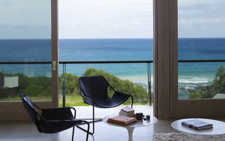 Luxury Beach front Holidays around Australia - 5 Star Australia