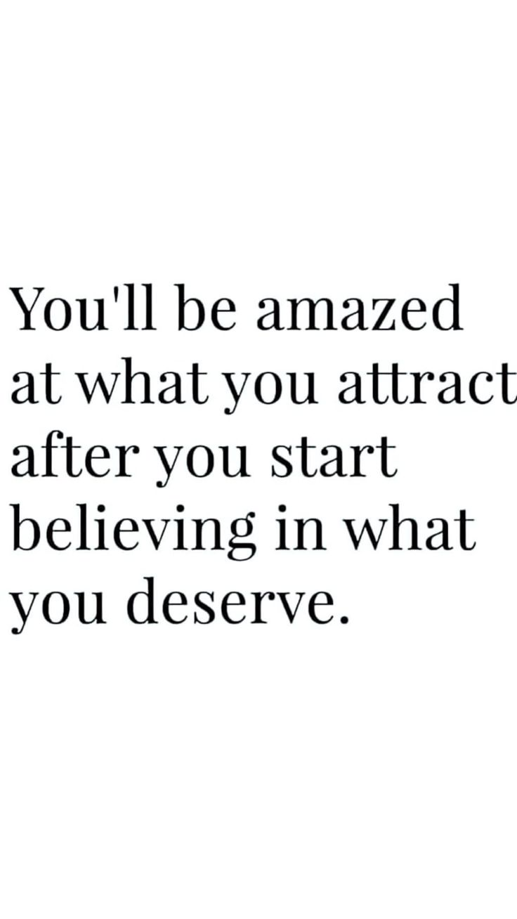 Law of Attraction For anyone that Loves the Law of Attraction and wants to learn… – Twanadon's Palace