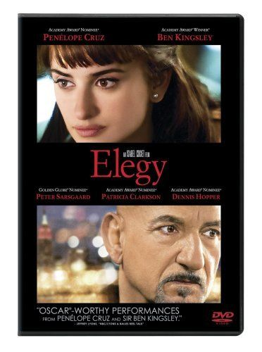 NEW Elegy (DVD) , http://www.amazon.ca/dp/B001OXLGJQ/ref=cm_sw_r_pi_dp_ytd9qb1YBQV52