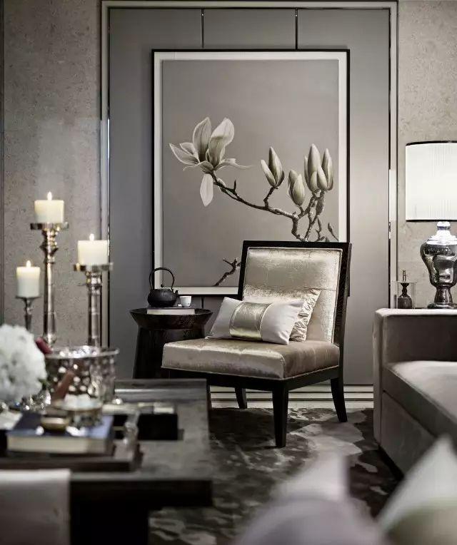 Glamorous Living Room best 25+ glamorous living rooms ideas on pinterest | luxury living