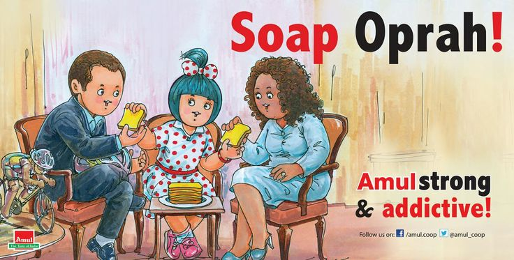 Drama #Oprah style...with #LanceArmstrong.  #Amul