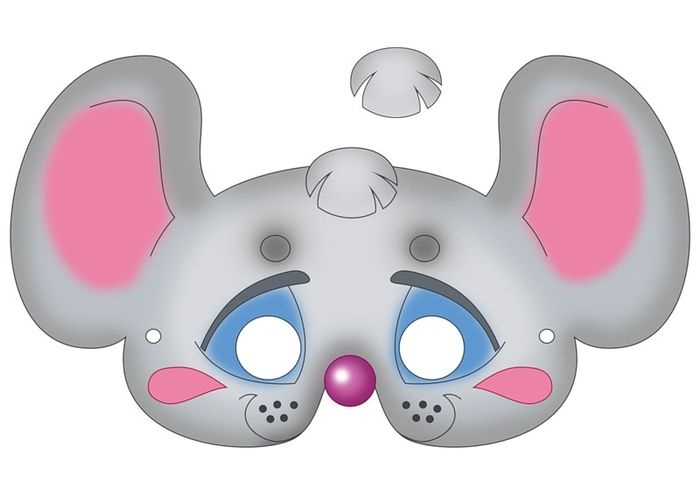 https://diy-enthusiasts.com/wp-content/uploads/2015/07/kids-face-masks-template-animals-grey-mouse-design.jpg