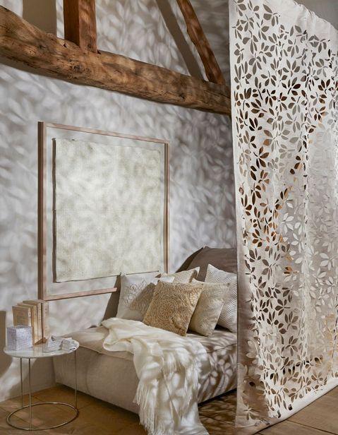 Das Dekokissen, das unverzichtbare Accessoire für unser Interieur! – Dekoration   – Colors match