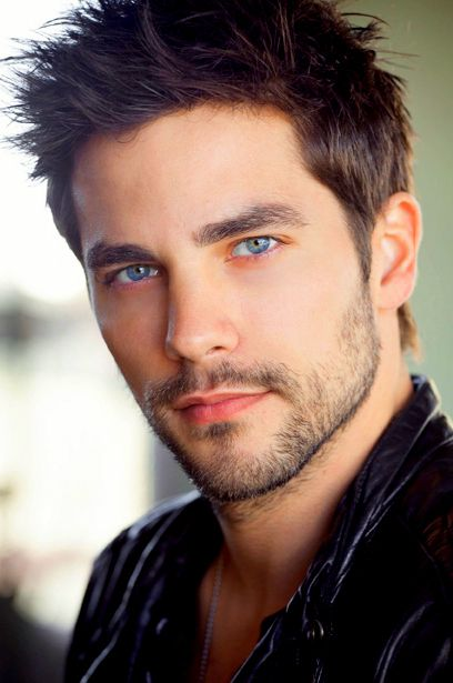 Brant Daugherty August 20 Sending Very Happy Birthday Wishes!  All the best!