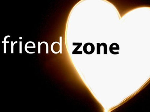 friendzone Mtv - Google Search