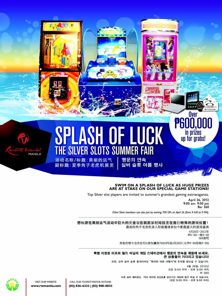 Sahara casino promotion code pretenders pala casino