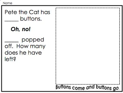 7458dc41016b835ae7003f86d6e45608--math-work-pete-the-cats