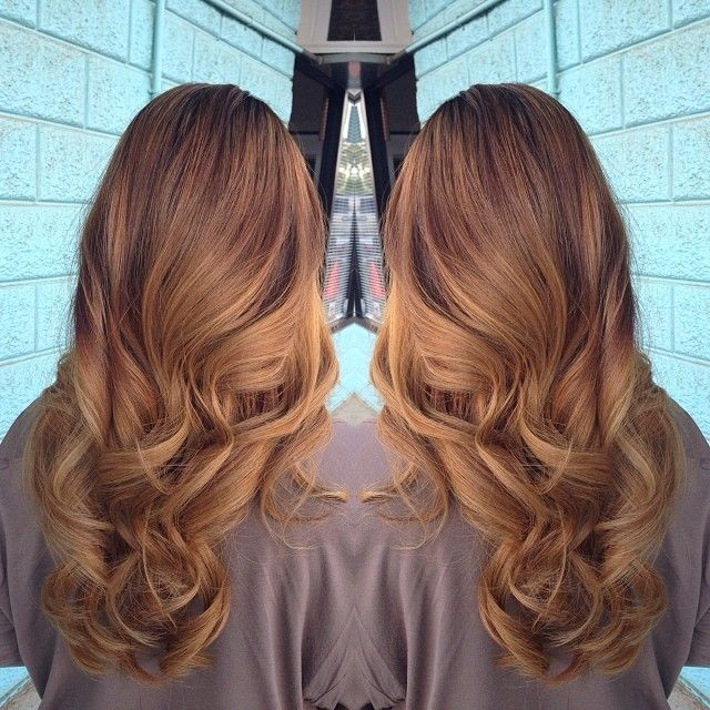 Shop human hair extensions from http://www.latesthair.com/