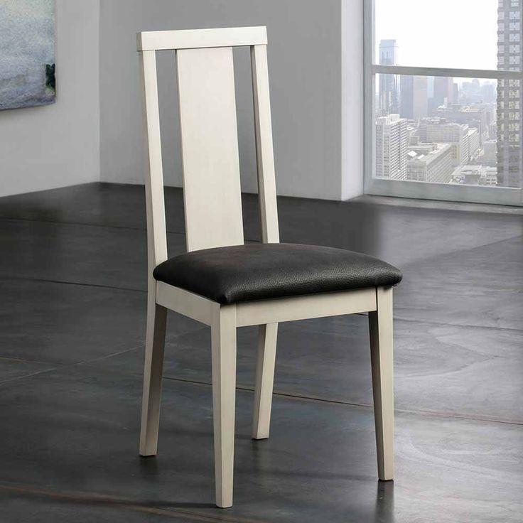 echtholzstuhl polsterstuehle vollholzstuhl holzstuhl esstisch massiv stuehle massivholzsessel kchenstuhl hochlehner sthle kueche stuhl - Drehbare Ledersthle Wohnzimmer