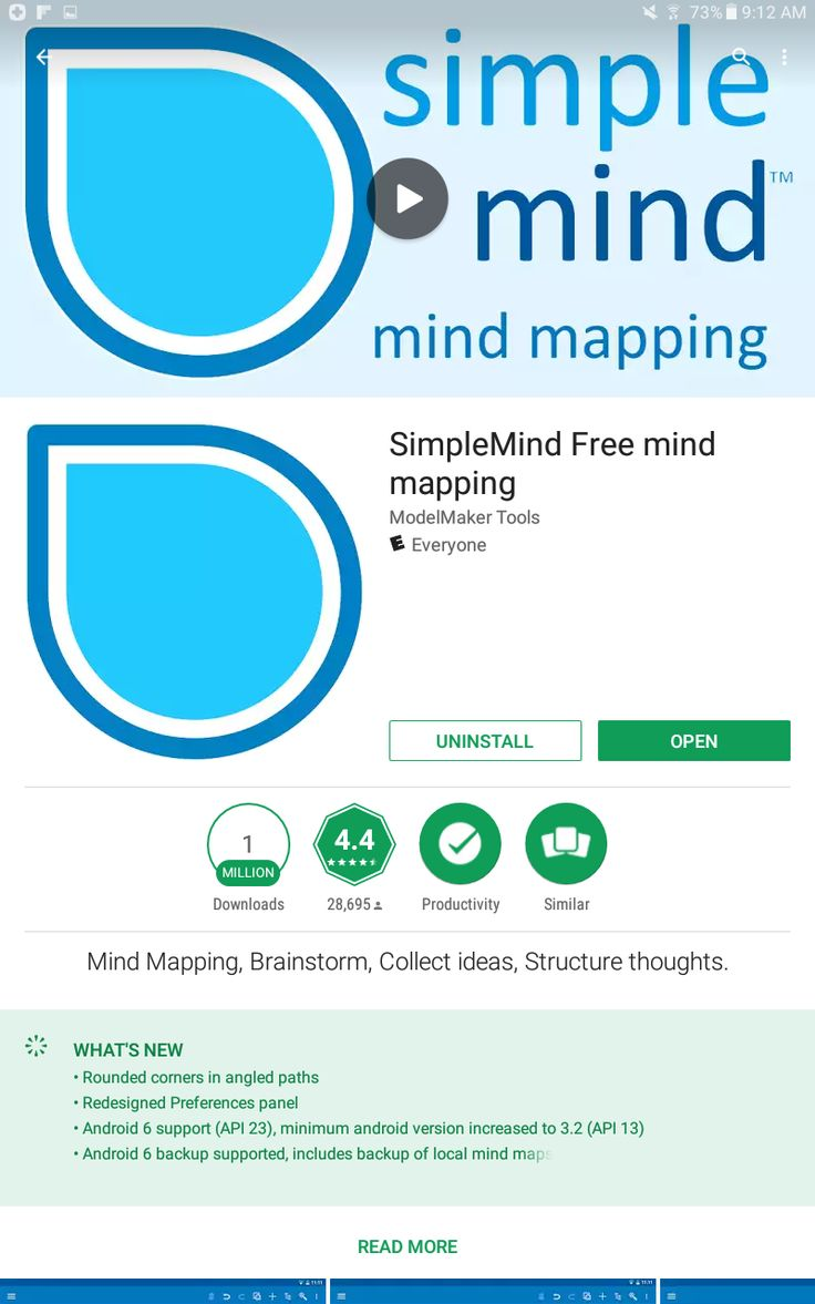 Check out brainstorming software such as smart ideas to help you - Useful Apps For Writers Simplemind Free