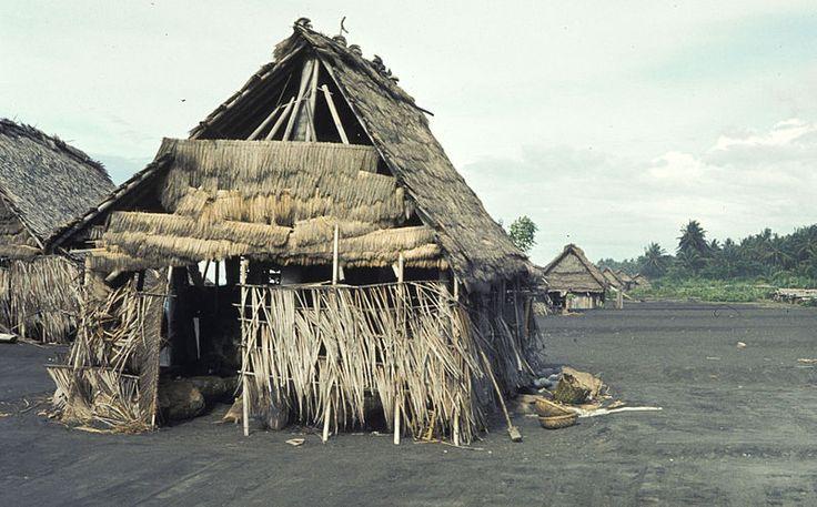 File:Bali1981-006.jpg