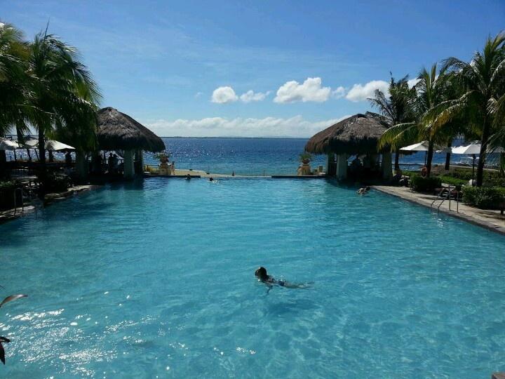 Cebu, Phillipines