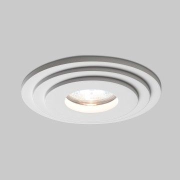 Brembo Round 12V recessed light