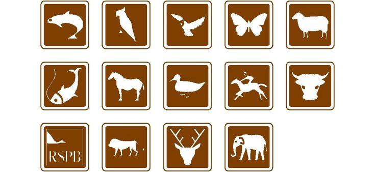 Dwg Adı : Trafik bilgi levhaları hayvanlar  İndirme Linki : http://www.dwgindir.com/puanli/puanli-2-boyutlu-dwgler/puanli-semboller/trafik-bilgi-levhalari-hayvanlar.html