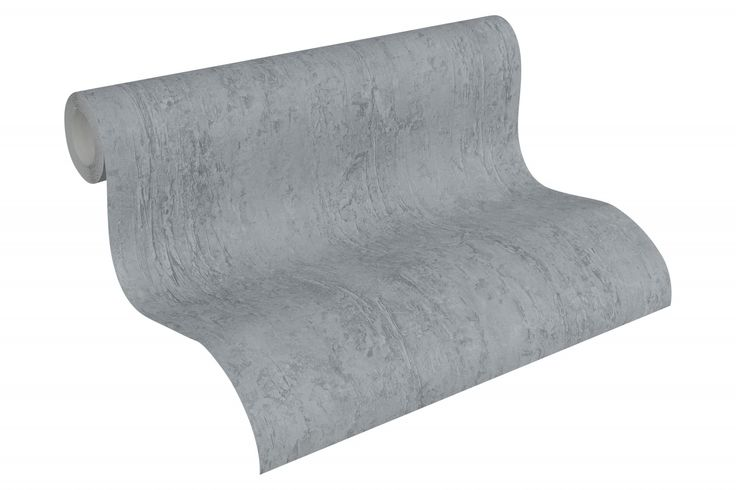Daniel Hechter Tapeten G?nstig : 17,22 ? Orex Daniel Hechter Tapete Design strukturiert grau 30669-6