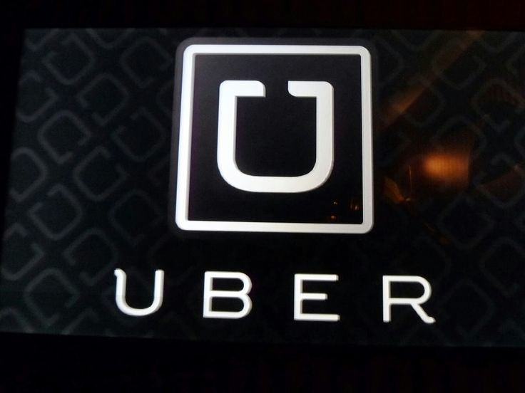 Belinda has given you a FREE Uber ride (up to $20). To claim your free gift, sign up now.