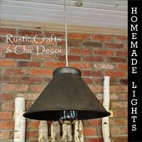 homemade-lights  sifter.. I actually have one of these!