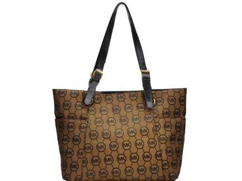 Michael Kors Hamilton Tote : Michael Kors Outlet* Welcome to Michael Kors  Outlet Online*Fashional michael kors handbgs*michael kors purses and michael  kors ...