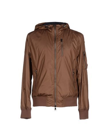 Michael Kors Men Jacket on YOOX.COM. The best online selection of Jackets Michael Kors. YOOX.COM exclusive items of Italian and international designers - Secure payments - Free Return