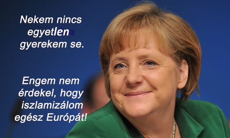 """Ilyen egy - a választóinak """"felelős"""" nyugat-európai liberális vezető politikus"""