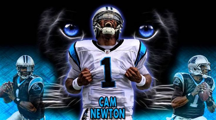 How to Watch Carolina Panthers Game live stream Online - Panthers Game Live Stream