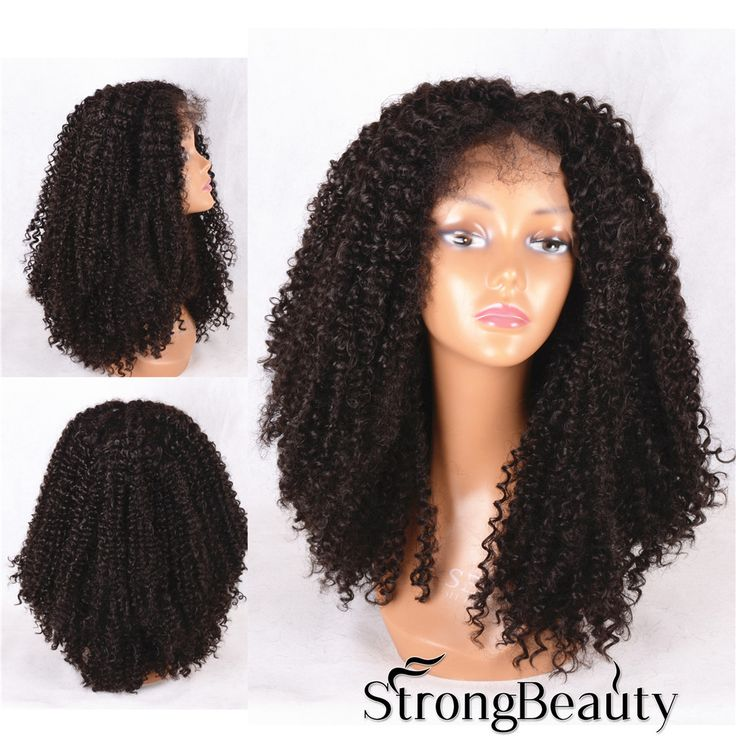 Wondrous 17 Best Ideas About Curly Weave Hairstyles On Pinterest Hair Hairstyle Inspiration Daily Dogsangcom