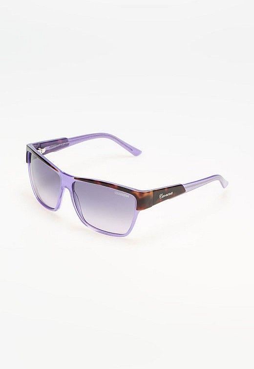 ochelari de soare mov cu maro havana http://pretoferta.ro/ochelari-de-soare-mov-cu-maro-havana