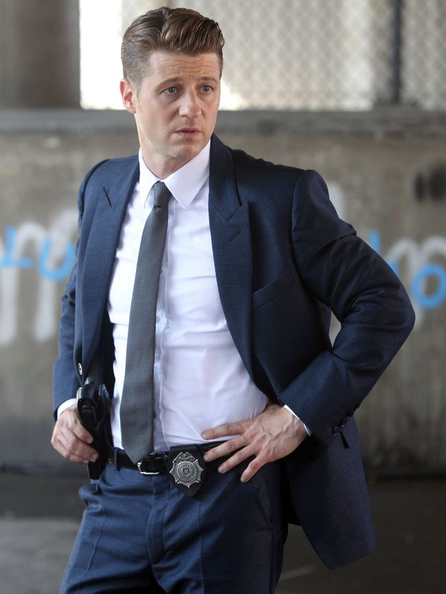 25 best ideas about jim gordon gotham on pinterest