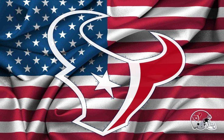 Houston+Texans+2013+2014+Schedule | Houston Texans Flag Wallpaper #291 Wallpaper | nfltix.net