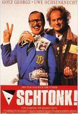 Schtonk! (Komödie 1991) – Peter