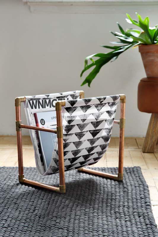 97 best KARWEI | Woonkamer images on Pinterest | Family rooms ...