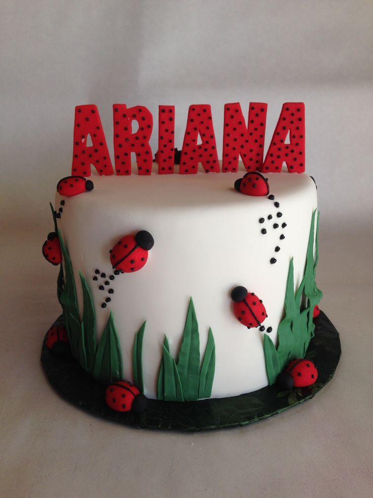 34 Best Custom Cakes Images On Pinterest Birthday Cake Cake Bake