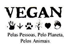 vegan.jpg (225×157)